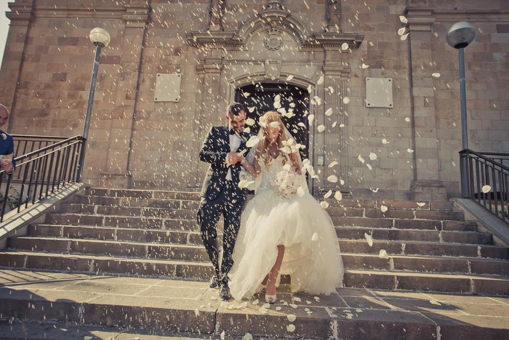Vídeo original de boda para sorprender a tus invitados