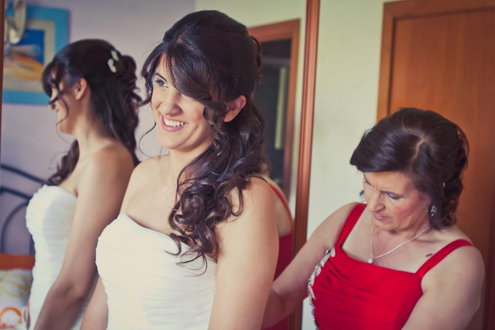 Fotografos de boda finca mas solers Sitges