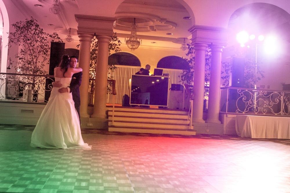 fotografo de bodas en finca mas solers